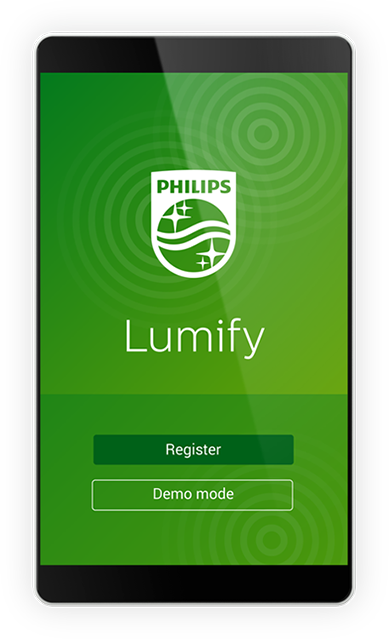 Lumify App Android