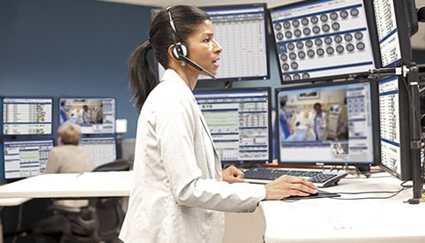 Leverage your ICU resources to reduce costs and improve outcomes