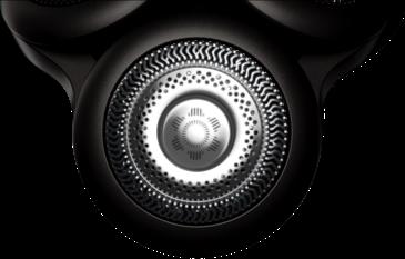 Cabeça da máquina de barbear Philips S9000 Prestige b508a028e64a