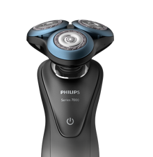 Shaver Series 7000 da Philips