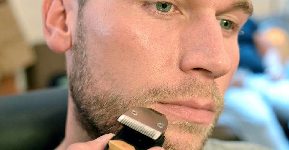 how-to-trim-a-beard