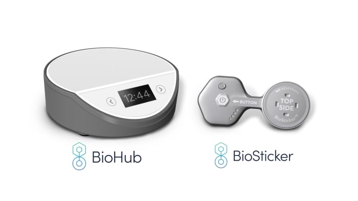 BioIntelliSense-Sticker-w-Hub-thumb